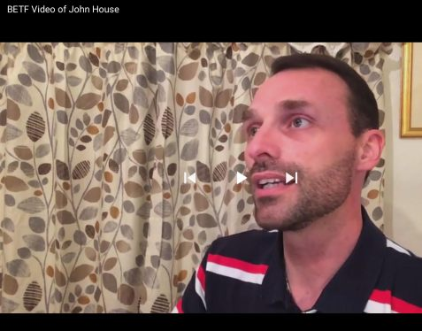john-house-video-pic