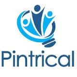 pintrical